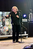 Lou Gramm (The Voice of Foreigner)