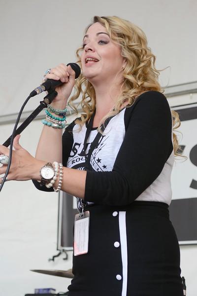 Paula Perro
