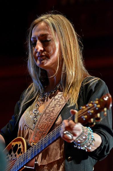 Sue Medley