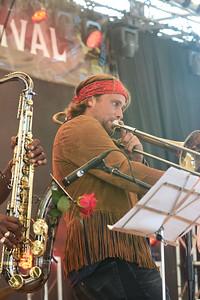 Joe Cocker Tribute-081216-008