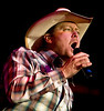 TracyLawrence020a