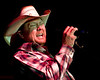 TracyLawrence029a