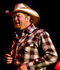 TracyLawrence018a