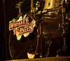 WhiskeyFalls003