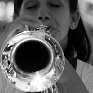 Melissa Mejia Scott