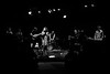 Teagan Taylor Band: The Subject Of...