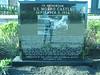 "Memorial to the Morro Castle diaster.<br /> <br />  <a href=""http://en.wikipedia.org/wiki/SS_Morro_Castle_"">http://en.wikipedia.org/wiki/SS_Morro_Castle_</a>(1930)"