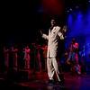 Magic of Motown Review