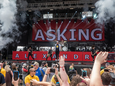Asking Alexandria 008