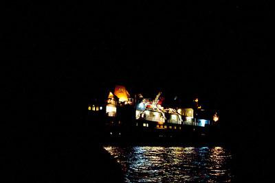 AtlanticAdven2010-3364