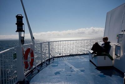 AtlanticAdven2010-3222