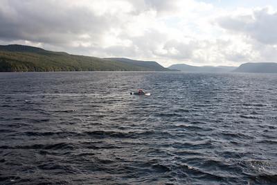 AtlanticAdven2010-3243