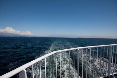 AtlanticAdven2010-3214
