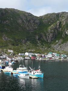 AtlanticAdven2010-1040083