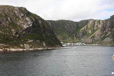 AtlanticAdven2010-2609
