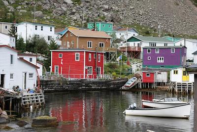 AtlanticAdven2010-2729