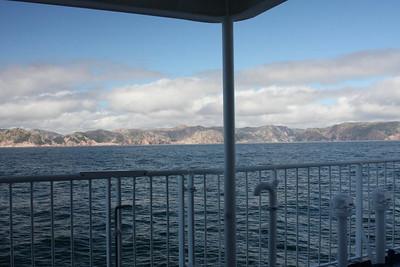 AtlanticAdven2010-2581