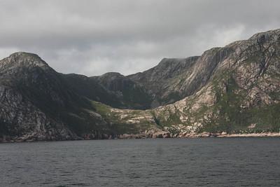 AtlanticAdven2010-2593
