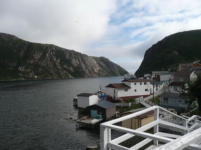 AtlanticAdven2010-1040091