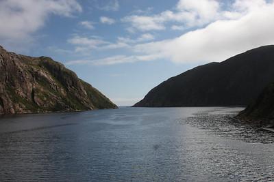 AtlanticAdven2010-2617