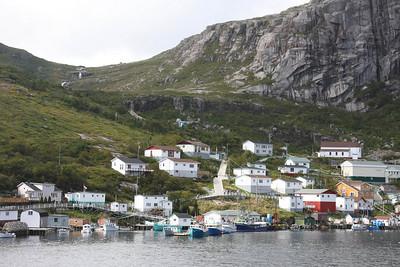 AtlanticAdven2010-2612
