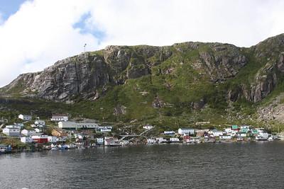 AtlanticAdven2010-2614