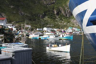 AtlanticAdven2010-2632
