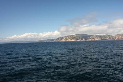 AtlanticAdven2010-2585