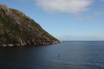 AtlanticAdven2010-2606