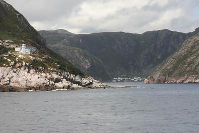 AtlanticAdven2010-2594