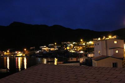 AtlanticAdven2010-2775