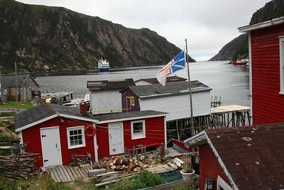 AtlanticAdven2010-2736