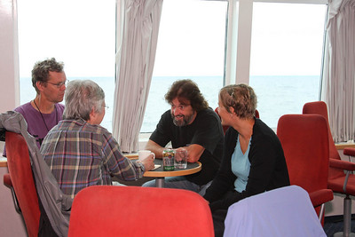 AtlanticAdven2010-2553
