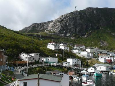 AtlanticAdven2010-1040084
