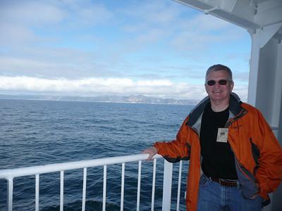 AtlanticAdven2010-1040061