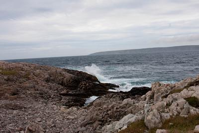 AtlanticAdven2010-3564