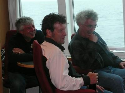 AtlanticAdven2010-1040252