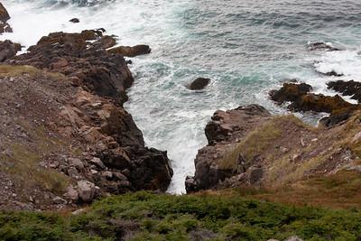 AtlanticAdven2010-3595
