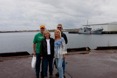 AtlanticAdven2010-3637