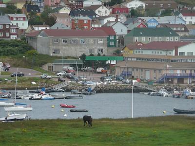 AtlanticAdven2010-1040209