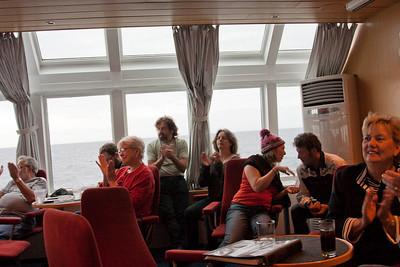 AtlanticAdven2010-3684