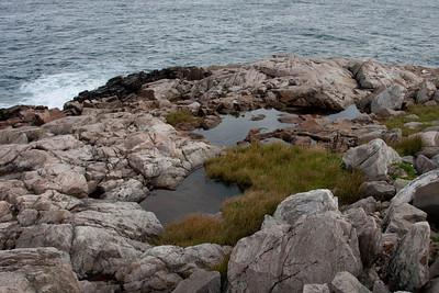 AtlanticAdven2010-3568