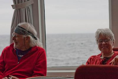 AtlanticAdven2010-3724