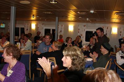AtlanticAdven2010-3807