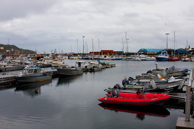 AtlanticAdven2010-3622