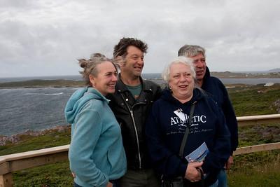 AtlanticAdven2010-3592
