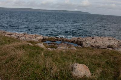 AtlanticAdven2010-3582