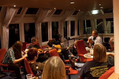 AtlanticAdven2010-3919