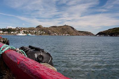 AtlanticAdven2010-4053