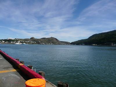 AtlanticAdven2010-1040423
